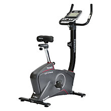 Buy Reebok Titanium TC3.0 Exercise Bike Online at johnlewis.com