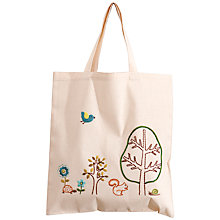 Buy Rico Forest and Meadow Kit, Multi Online at johnlewis.com