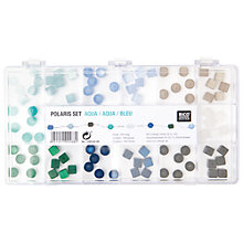 Buy Rico Design Polaris Beads Set Online at johnlewis.com