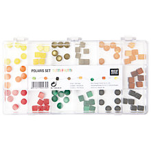 Buy Rico Polaris Beads Set Online at johnlewis.com