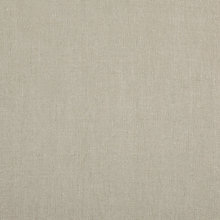 Buy Designers Guild Brera Semi Plain Fabric, Pebble, Price Band F Online at johnlewis.com