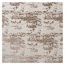 Buy Harlequin Leonida Woven Velvet Fabric, Eglomise Sandstone, Price Band G Online at johnlewis.com