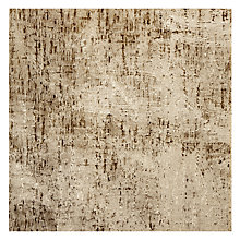 Buy Harlequin Leonida Woven Velvet, Perla Antique, Price Band H Online at johnlewis.com