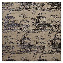 Buy Harlequin Leonida Woven Velvet Fabric, Eglomise Onyx, Price Band G Online at johnlewis.com