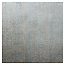 Buy Harlequin Momentum 5 Osamu Semi Plain Fabric, Marine, Price Band G Online at johnlewis.com