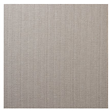 Buy Scion Chenoa Semi Plain Fabric, Putty, Price Band F Online at johnlewis.com