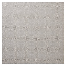 Buy Scion Kateri Woven Print Fabric, Putty, Price Band F Online at johnlewis.com
