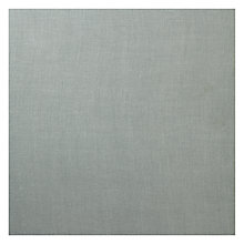 Buy Designers Guild Brera Semi Plain Fabric, Jade, Price Band F Online at johnlewis.com