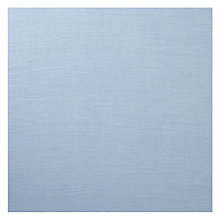 Buy Designers Guild Brera Semi Plain Fabric, Lapis, Price Band F Online at johnlewis.com