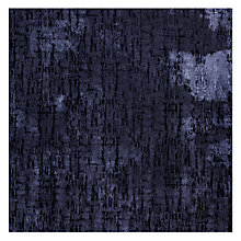 Buy Harlequin Leonida Woven Velvet, Perla Blue, Price Band H Online at johnlewis.com