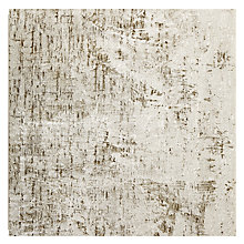 Buy Harlequin Leonida Woven Velvet, Perla Sandstone, Price Band H Online at johnlewis.com