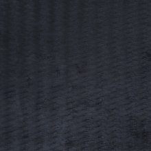 Buy Harlequin Arkona Woven Velvet Fabric, Slate, Price Band F Online at johnlewis.com