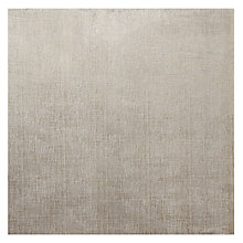 Buy Harlequin Momentum 5 Osamu Semi Plain Fabric, Oatmeal, Price Band G Online at johnlewis.com