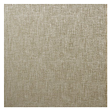 Buy Scion Enola Semi Plain Fabric, Moss, Price Band F Online at johnlewis.com