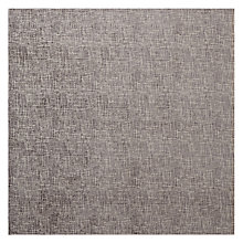 Buy Scion Toma Woven Print Fabric, Slate, Price Band E Online at johnlewis.com