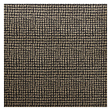 Buy Harlequin Leonida Trezzini Woven Velvet Fabric, Onyx, Fabric Band G Online at johnlewis.com