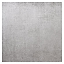 Buy Harlequin Momentum 5 Osamu Semi Plain Fabric, Steel, Price Band G Online at johnlewis.com