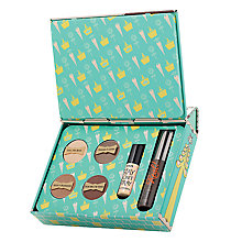 Buy Benefit Goodies A Go Go Gift Set Online at johnlewis.com