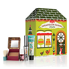 Buy Benefit Sugarglam Fairies Gift Set Online at johnlewis.com