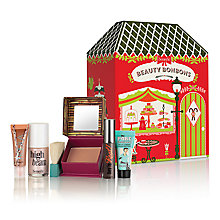 Buy Benefit Beauty Bonbons Gift Set Online at johnlewis.com