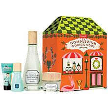 Buy Benefit Complexion Perfection Set Online at johnlewis.com