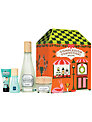 Benefit Complexion Perfection Set