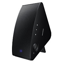 Buy Samsung M3 Wireless Audio Multiroom Speaker Online at johnlewis.com