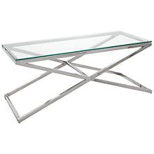 Buy John Lewis Alice Coffee Table Online at johnlewis.com