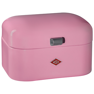Wesco Single Grandy Bread Bin