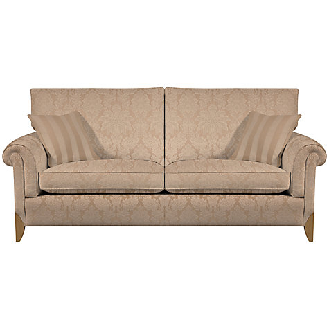 buy duresta cavendish large sofa 2 scatter cushions