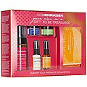 OLE HENRIKSENUnwrap Your Radiance Gift Set