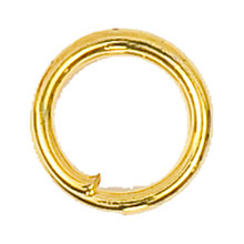 Buy Spiral Ring, 6mm Online at johnlewis.com