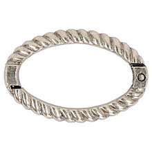Buy Rico Chain Reducer, 23mm Online at johnlewis.com