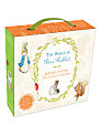The World Of Peter Rabbit Beatrix Potter Classic Collection