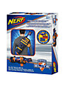 Nerf N-Strike Elite Blaster Sleeve Travel Case