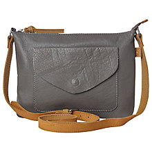 Buy White Stuff Envelope Cross Body Bag Online at johnlewis.com