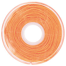 Buy Rico Macrame, 1mm/10m Online at johnlewis.com