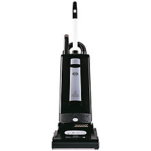 Buy Sebo Automatic X4 Pet Eco Upright Vacuum Cleaner, Black Online at johnlewis.com