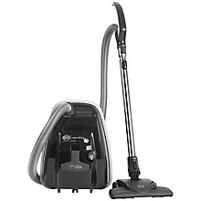 Buy Sebo K1 Pet Eco Cylinder Vacuum Cleaner Online at johnlewis.com