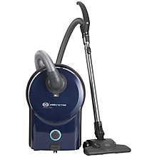 Buy Sebo D2 Titan Eco Cylinder Vacuum Cleaner Online at johnlewis.com