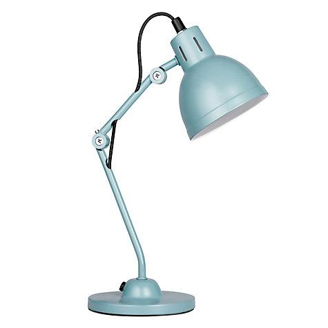 Unique Buy Anglepoise Original1227 Desk Lamp  John Lewis