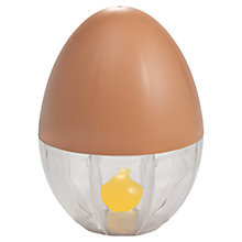 Buy Eddingtons Egg Scrambler Online at johnlewis.com