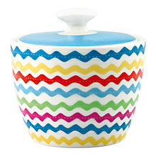 Buy Cath Kidston Cranham Sugar Bowl Online at johnlewis.com