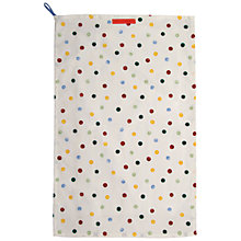 Buy Emma Bridgewater Polka Dot Tea Towel Online at johnlewis.com