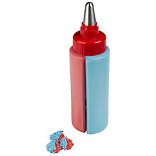 Buy Tala Dual Icing Bottle Online at johnlewis.com