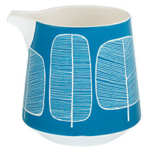 Buy MissPrint Creamer Online at johnlewis.com