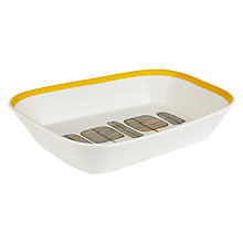Buy MissPrint Roaster, Little Trees Online at johnlewis.com