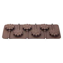 Buy Tala 6 Flower Chocolate Mould Online at johnlewis.com