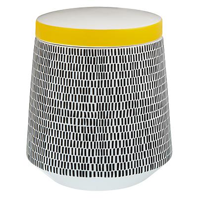MissPrint Storage Jar, Dash
