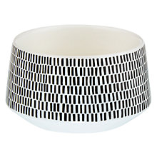 Buy MissPrint Dash Ramekin, Set of 2 Online at johnlewis.com